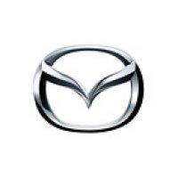 Продам Генератор  для Mazda Tribute