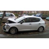 Срочный выкуп авто Челябинск