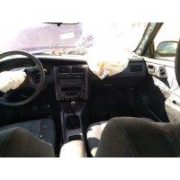 Продам а/м Toyota Carina E битый