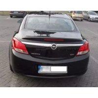 Продам а/м Opel Insignia битый