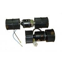 Предлагаем электродвигатели для всех зависимых отопителей ОС-4,  ОС-6А,  ОС-6,  ОТ-2,  ОС-7,  а также любые другие комплектующие