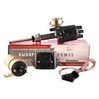 Продам Элементы системы зажигания для отечественных автомобилей