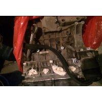 Продам Двигатель  для BMW 1 series