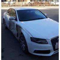 Продам а/м Audi A4 требующий вложений