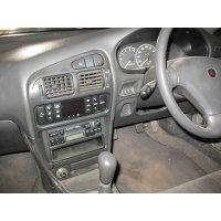 Продам кузов  для Mitsubishi Mirage