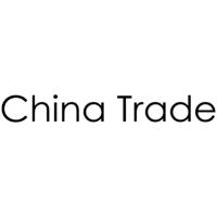 Автомагазин «China Trade»
