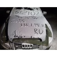 Отогрев автомобиля Тюмень (3452)       612102