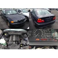 Продам а/м BMW 3 series без документов