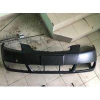 Продам бампер передний  для Kia Rio