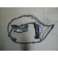 Продам Электропроводка  для Mitsubishi Galant