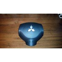 Продам обманка подушки безопасности  для Mitsubishi Lancer