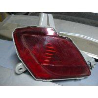 Продам Противотуманная фара  для Mazda CX-5