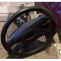 Продам Руль ВАЗ 2101-2107  для ВАЗ 2107