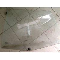 Продам стекло  для Geely Otaka