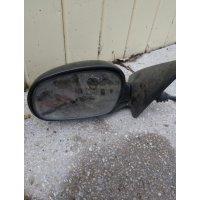 Продам зеркало левое  для Chevrolet Lanos