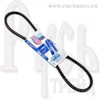 Продам зубчатый ремень ГРМ  для ВАЗ 2101