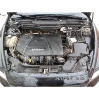 Продам а/м Volvo S40 битый