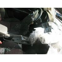 Продам а/м Mazda 3 после пожара